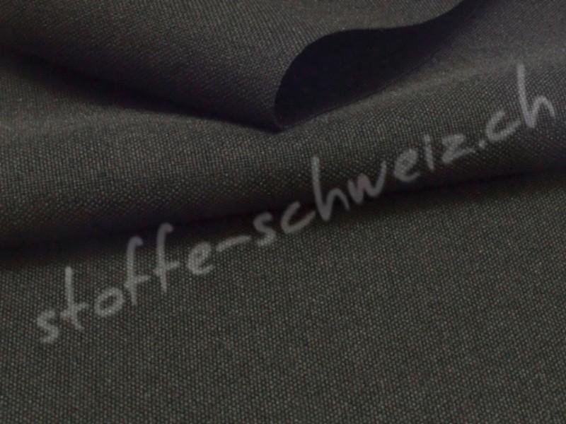 Baumwolle Stoffe div. Farben 1,40m breit Stoff