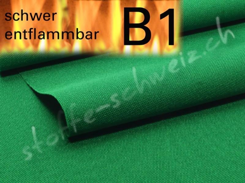 Segeltuch 3,10 breit Stoff B1