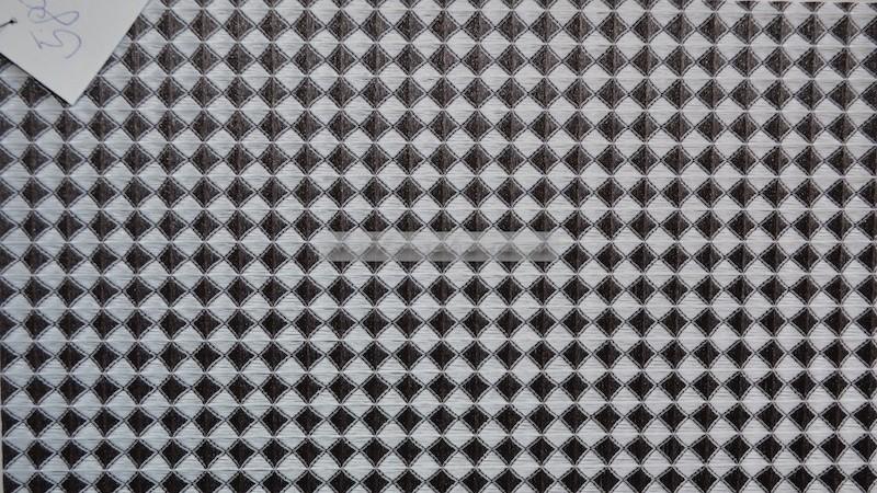 Silencio Size 10 Akustik Wandbespannung