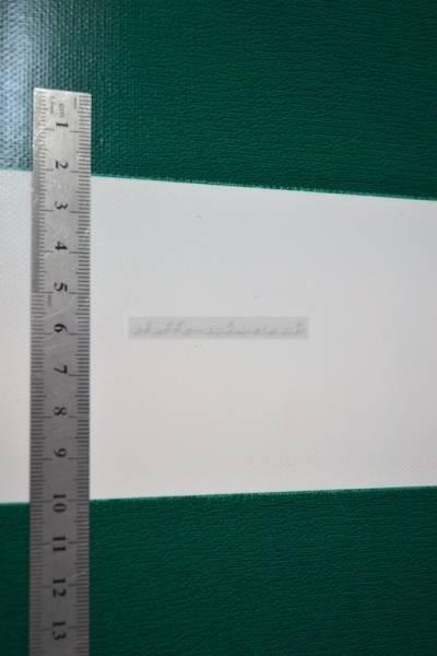 PreCont 3020 1,78m breit B1 Markise gestreift