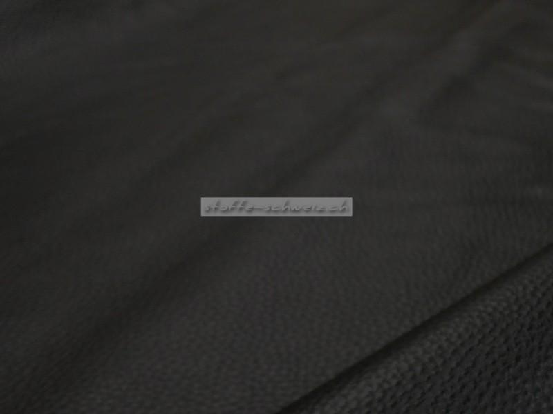 Echtleder Lederhaut 0,6 mm