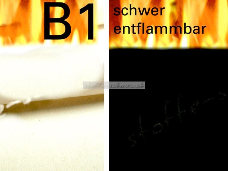 Musterkarte Farbkarte Foto Hintergrund Bühnen Molton Stoff TCS Trevira