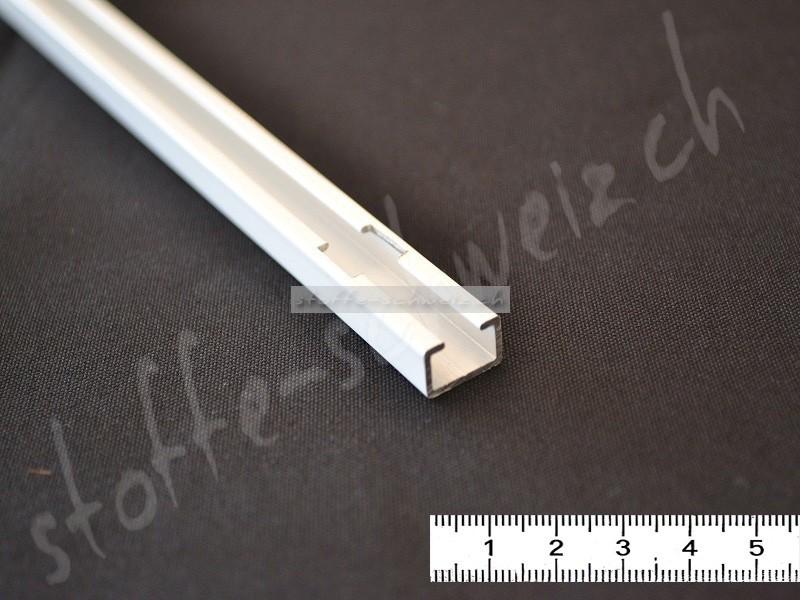 Gardinenstange Vsa1 U Profil 240 Cm