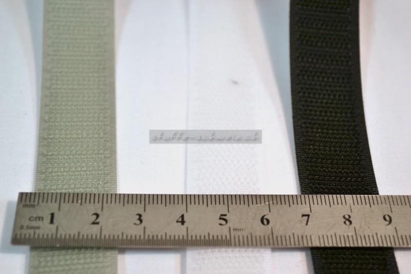 klettband velcro hake div farben zum kleben pro laufmeter. Black Bedroom Furniture Sets. Home Design Ideas
