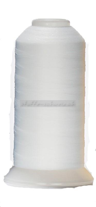 GORE® TENARA® Nähfäden Faden Garn Spule 1750m