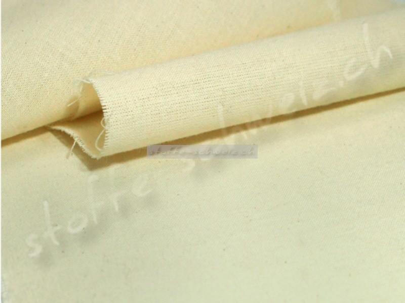 Segeltuch 3,10 breit Stoff Farbe Sand