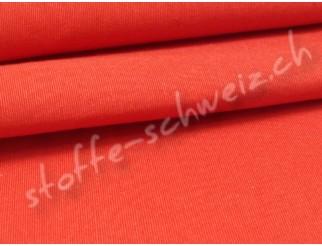 Segeltuch Indoor div. Farben 1,40 breit Stoff