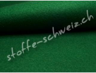 Bastel Filz 1,80 m breit Stoff
