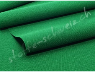 Tischdeckenstoff Stoffe div. Farb Baumwolle Stoff