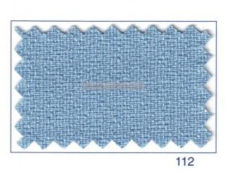Krepp Crèpe Stoff B1 div. Farben 120cm breit