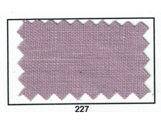 EDEL Leinen Stoff 100% Leinen ca. 142 cm breit