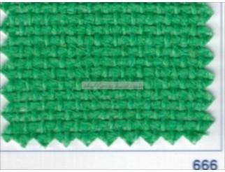 Stoff Jute Rupfen Sackleinen 130 cm breit in Farbe