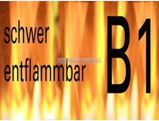 Imprägniermittel Flammschutz B1 Baumwolle 1ltr