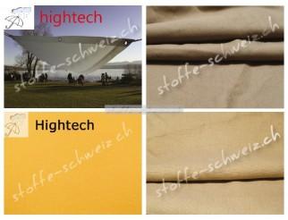 Segeltuch HighTech wasserabweissend 2,80 breit Stoff
