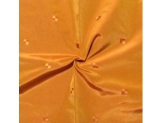 Stoff Trevira CS B1 schwer entflammbar 230cm breit
