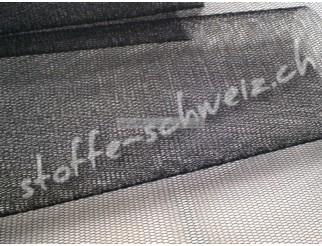 Mückennetz Moskito Fliegengitter 120 cm breit