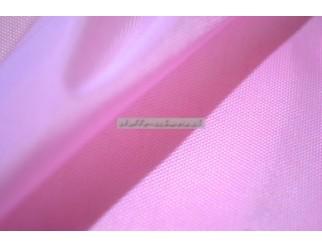 Oxford Nylon 3000 Stoff 1,47 m breit