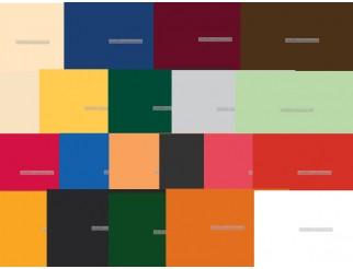 Muster Farbkarte PreCont 3020