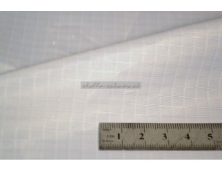 Ripstop 310cm breit Rolle mit 25 Laufmeter