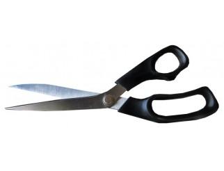 21 cm Profi Zuschnitt Schere