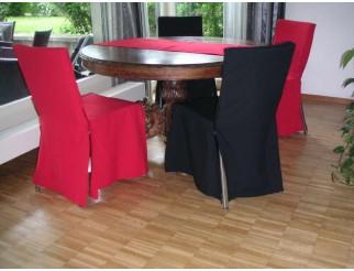 1 Gratis Offerte für Ihren Vorhang / Tischdecke bestellen