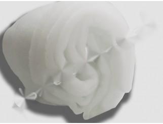 TCS Schneematte 1,0 cm stark B1 1,50cm breit