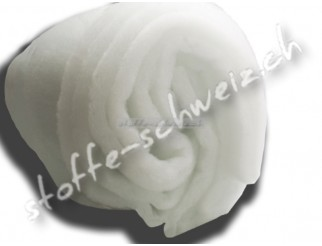 Wattevlies Polyestervlies 3.0 cm stark