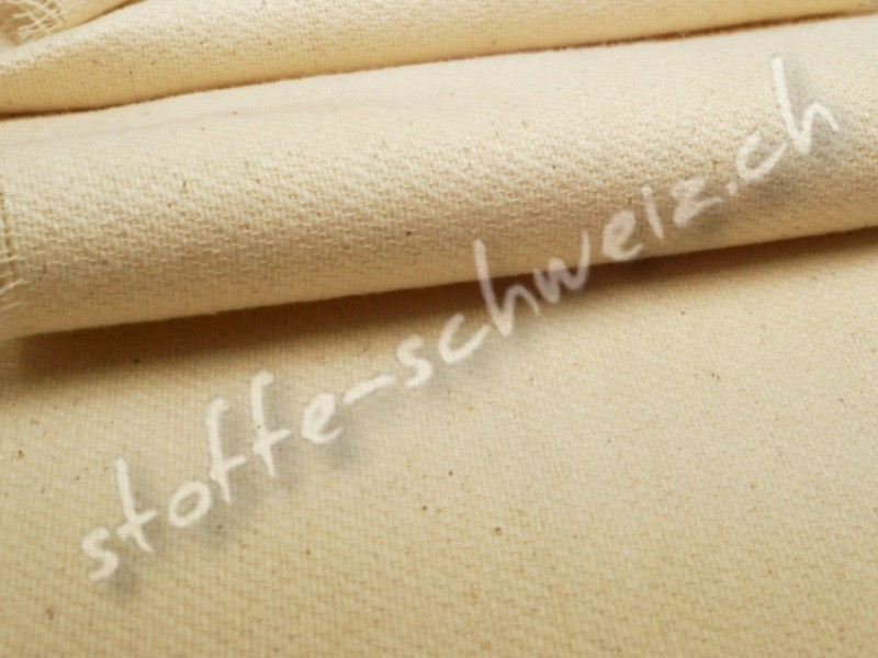 segeltuch wasserabweisend 3 00 breit stoff sand. Black Bedroom Furniture Sets. Home Design Ideas