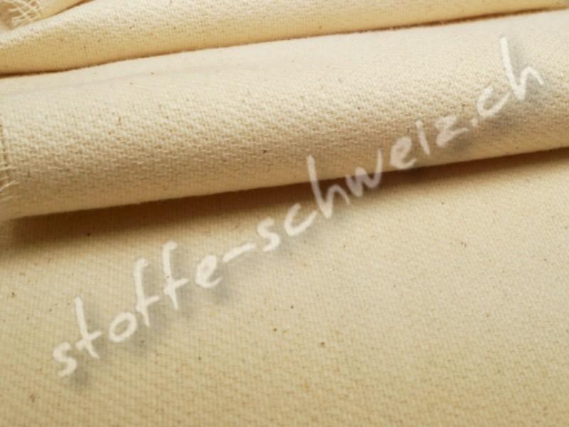 segeltuch wasserabweisend 4 00 breit stoff sand. Black Bedroom Furniture Sets. Home Design Ideas