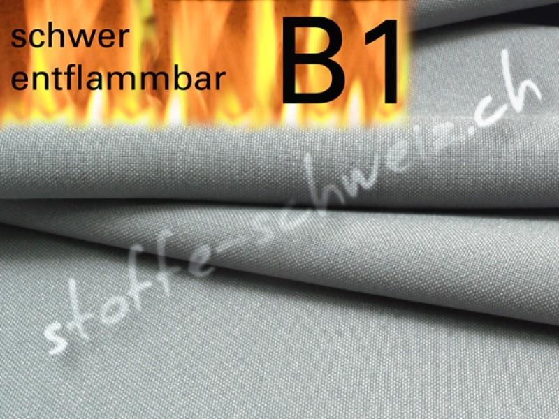 segeltuch 3 10 breit stoff b1. Black Bedroom Furniture Sets. Home Design Ideas